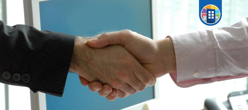 Conflictos entre el comité y el administrador de un edificio